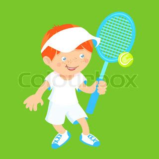 essay on tennis in hindi language